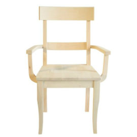 Montego Arm Chair