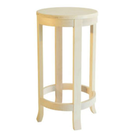 Pisa Backless Stool