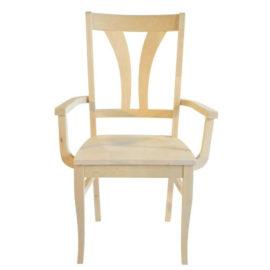 Riverdale Arm Chair