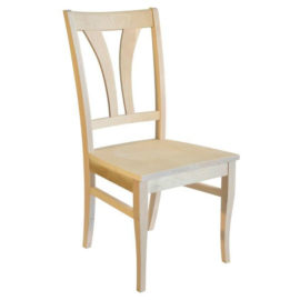 Riverdale Dining Chair