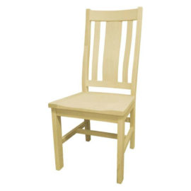 Sorority Dining Chair
