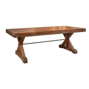 Chesapeake Dining Table