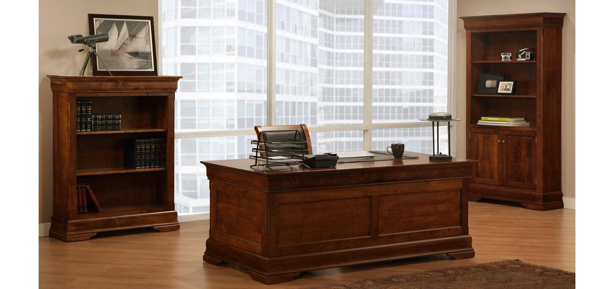 Mennonite Solid Wood Furniture