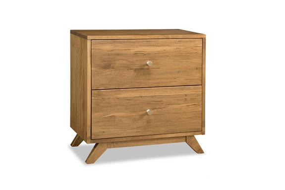Tribeca Lateral File Cabinet