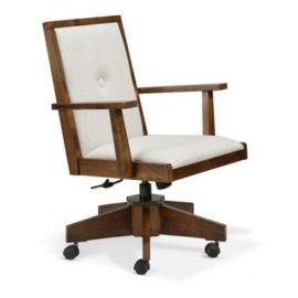 Tribeca Office Chair