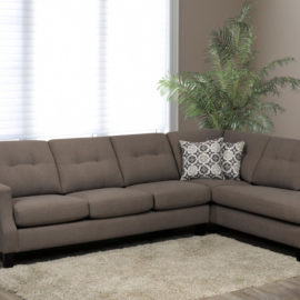 Duncan Sectional
