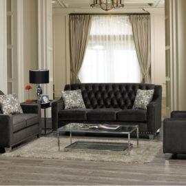 Brighton Sofa Collection