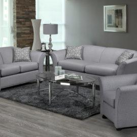 Grant Sofa Collection