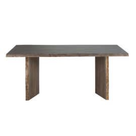 Arcadia Dining Table (Profile)