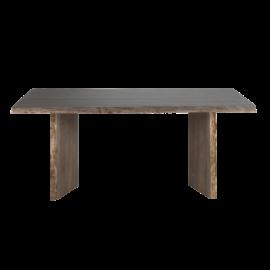 Arcadia Dining Table (Profile)