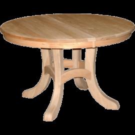Cairo Round Table