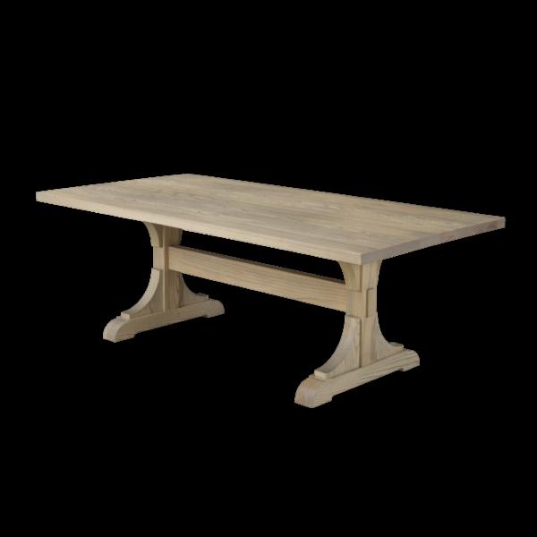 Castleton Dining Table