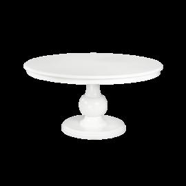 Dutchess Round Table