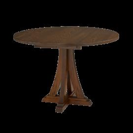 Eiffel Round Table