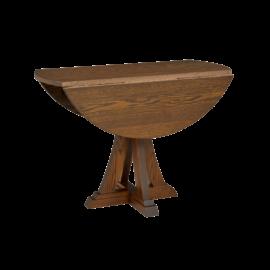 Eiffel Round Table (Down)
