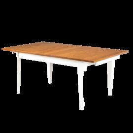 Elmira Harvest Table