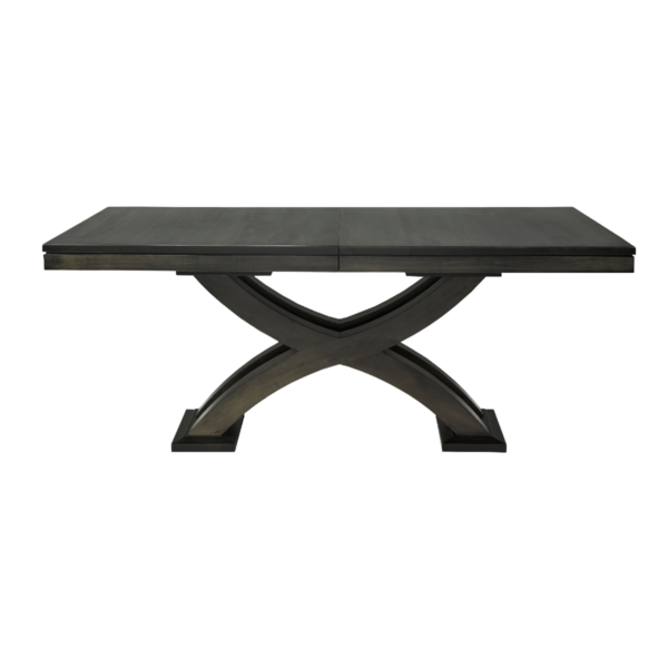 Empire Dining Table (Profile)