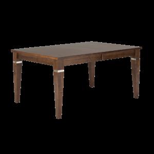 Harvest (Leg) Dining Tables