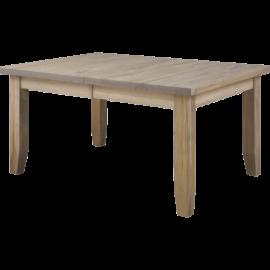 Mansfield Harvest Table