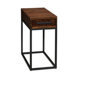 Muskoka Chairside Table